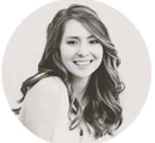 Lauren Ocak