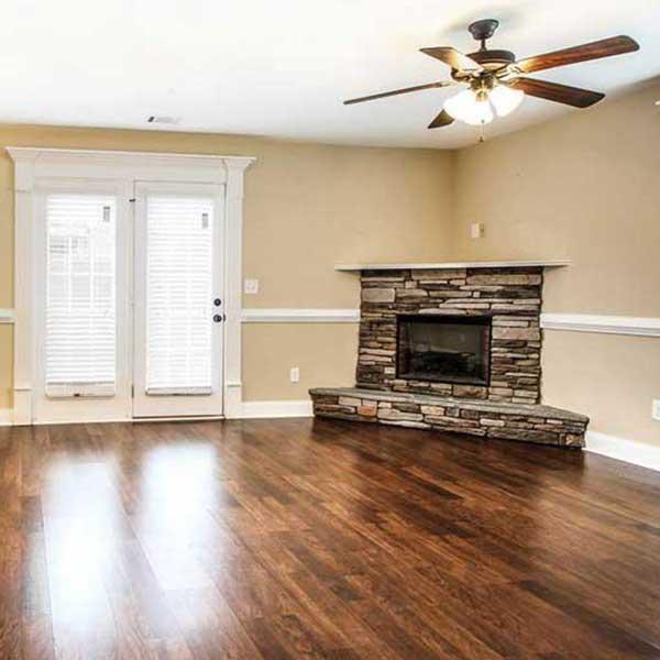 Hardwood flooring, hardwood floor install, Flooring Pros