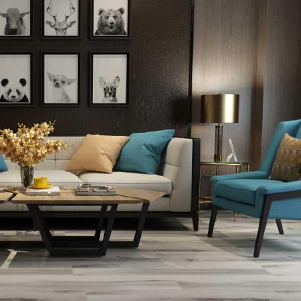 laminate flooring, laminate installation, Flooring Pros Augusta