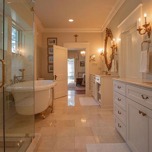 Marble tile, porcelain tile, ceramic tile