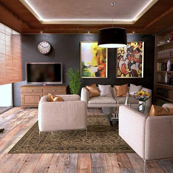 Sheet vinyl flooring, vinyl sheet flooring, installation, Flooring Pros