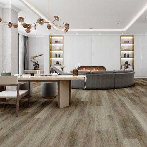 Waterproof flooring, LVP, SPC, WPC