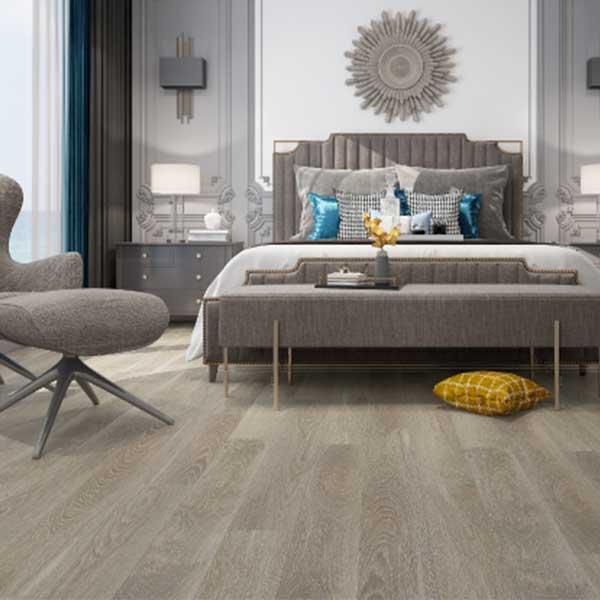 LVP, VLT, Luxury vinyl plank, waterproof flooring