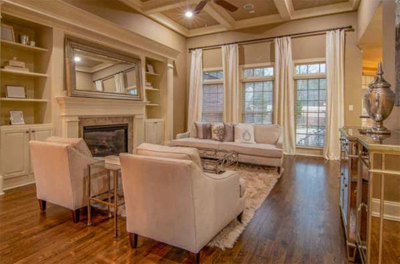 hardwood flooring Augusta GA