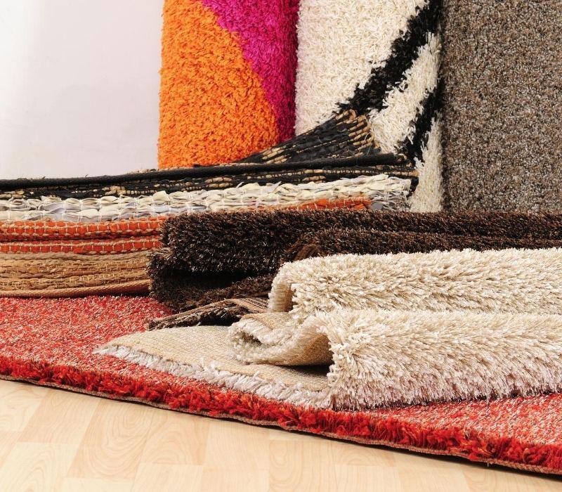 choosing flooring carpet