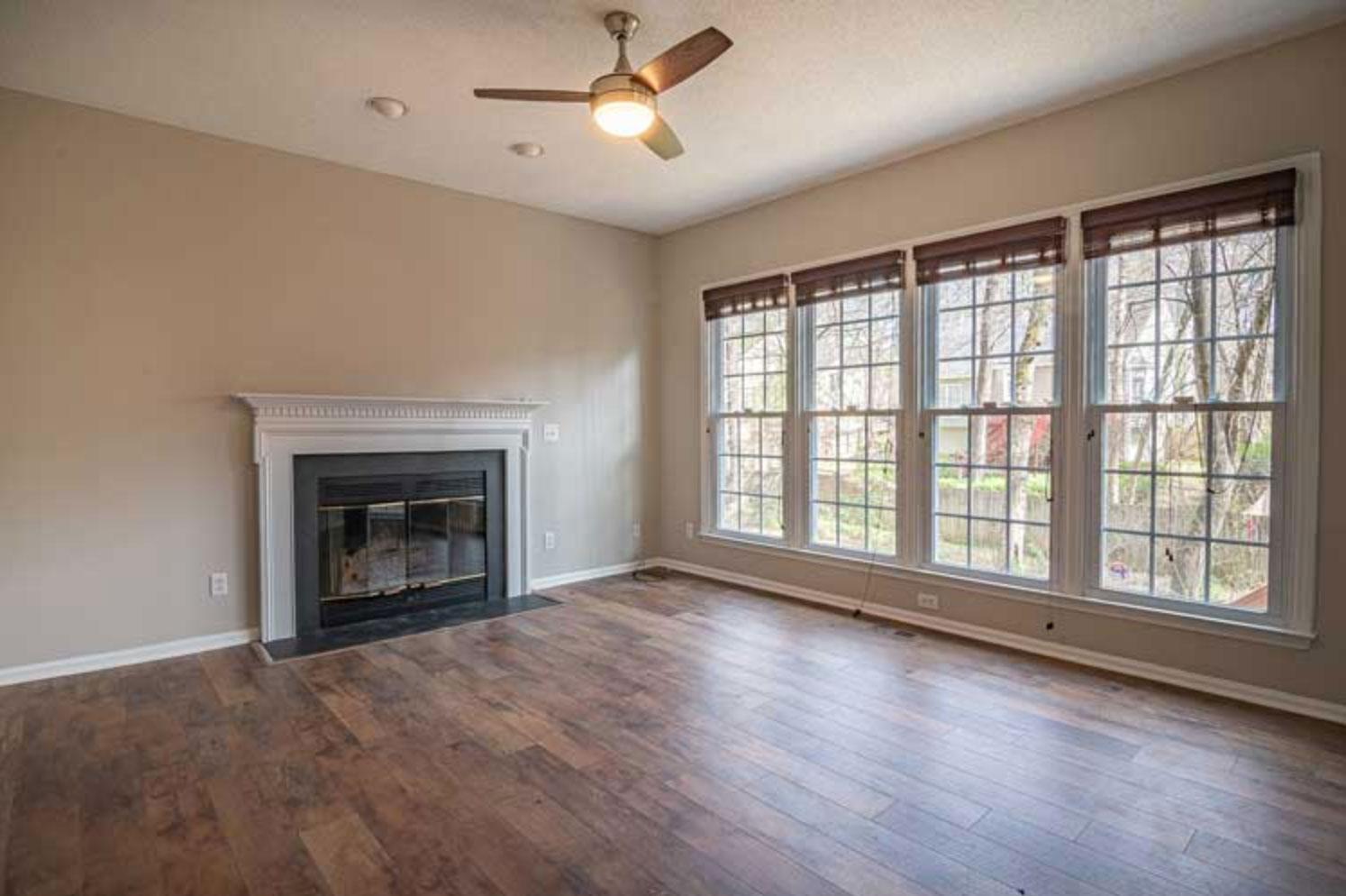 laminate flooring augusta GA