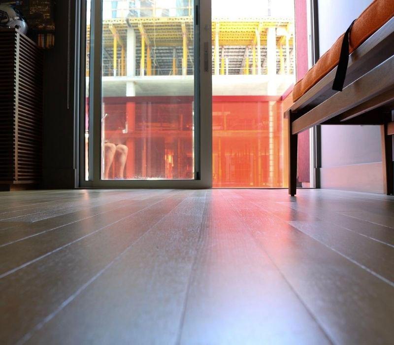 choosing wood flooring