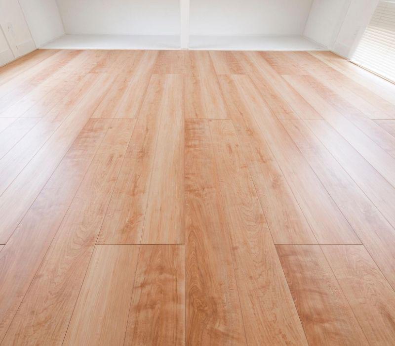 wood flooring image