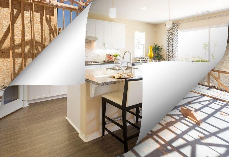 best contractors for flooring installation