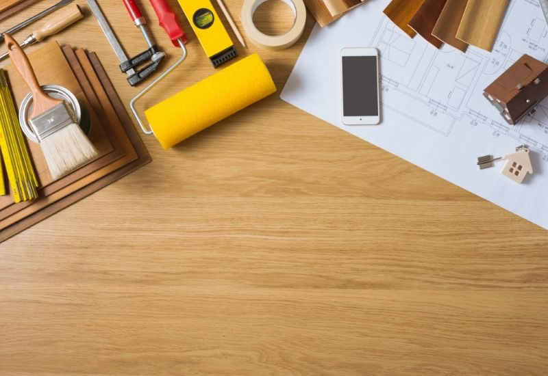 choosing a flooring for your remodeling project