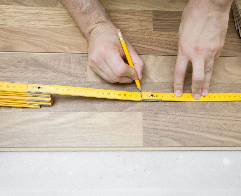 floor installation Hephzibah