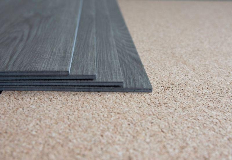 vinyl plank flooring near me